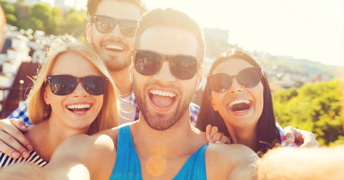 6 תובנות חשובות לניהול ושימור בני דור ה Y
