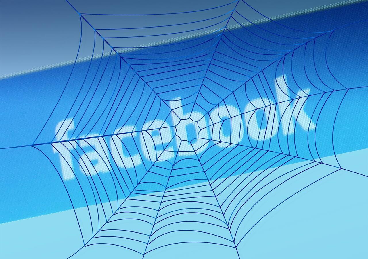 גיוס בפייסבוק