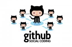 beginners-guide-to-github-cover