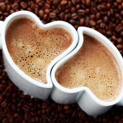 romantic-coffee-cups-tea-ideas
